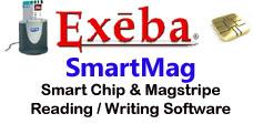Exeba SmartMag
