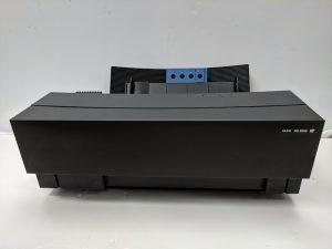 ALPS MD5000 Thermal Printer