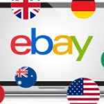 eBay's Trends & Events
