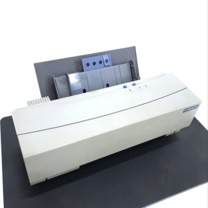 ALPS MD5500 Thermal Printer